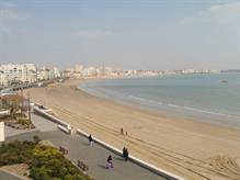 APPA S04144-APPARTEMENT-LES SABLES D'OLONNE